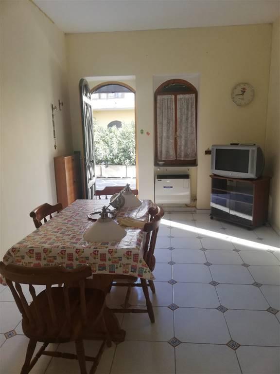 Appartamento in affitto a Nola, 2 locali, prezzo € 300 | CambioCasa.it