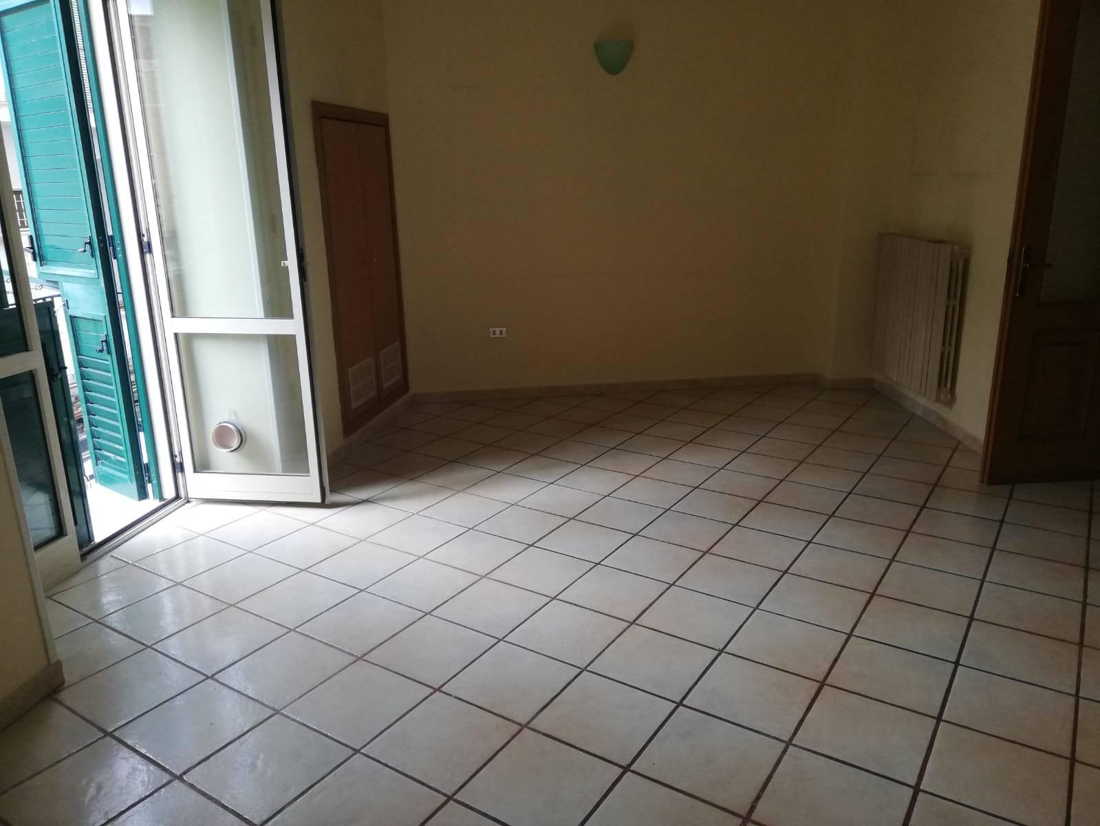 Appartamento in vendita a Nola, 3 locali, zona Località: NOLA, prezzo € 125.000   PortaleAgenzieImmobiliari.it