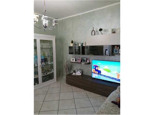 Appartamento in vendita a Scisciano, 3 locali, zona Località: TUTTE, prezzo € 105.000   CambioCasa.it