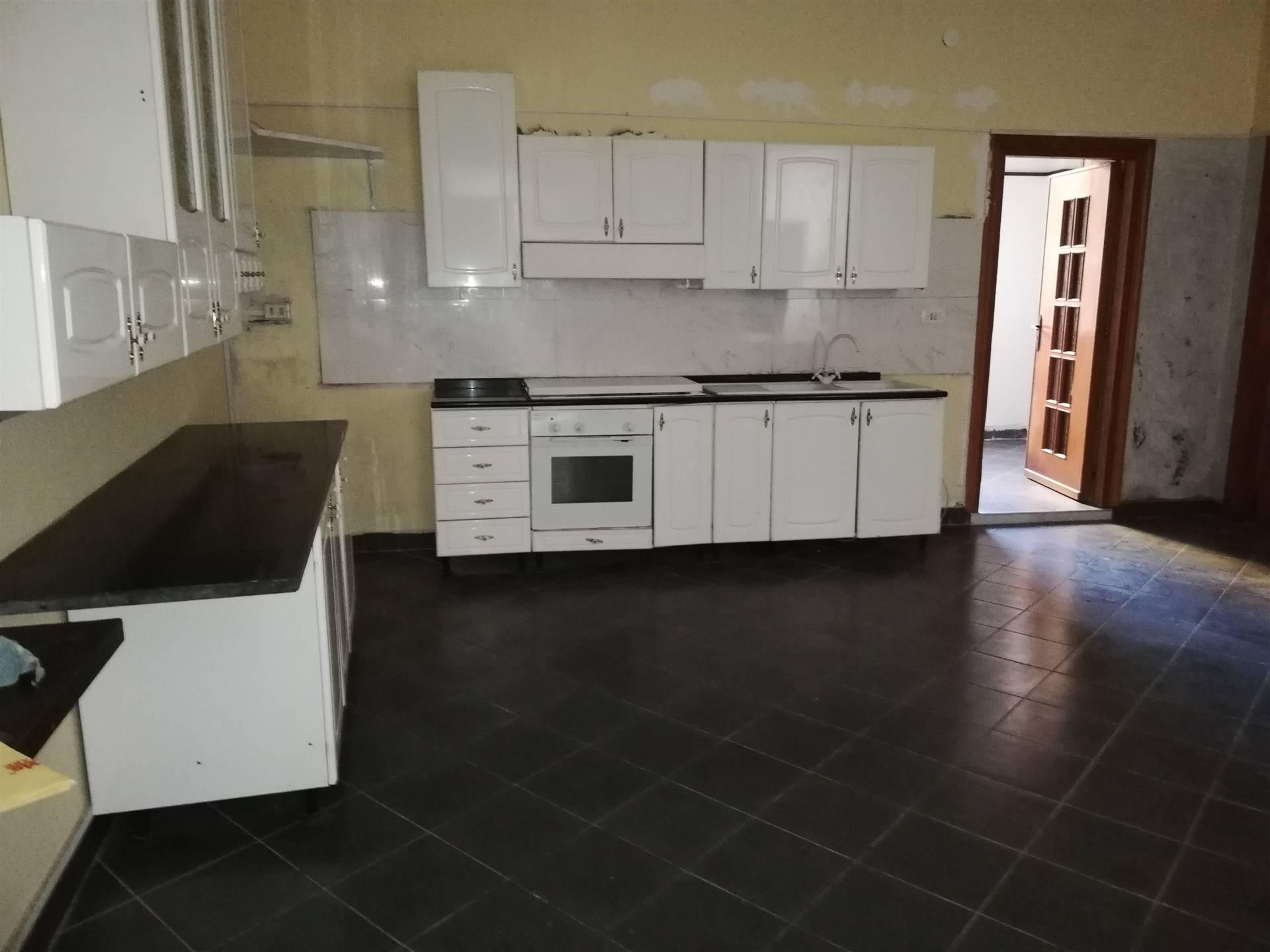 Soluzione Indipendente in affitto a Casamarciano, 4 locali, prezzo € 400 | CambioCasa.it