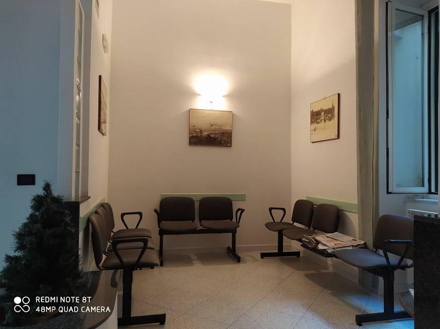 Appartamento in vendita a Nola, 3 locali, prezzo € 120.000   PortaleAgenzieImmobiliari.it