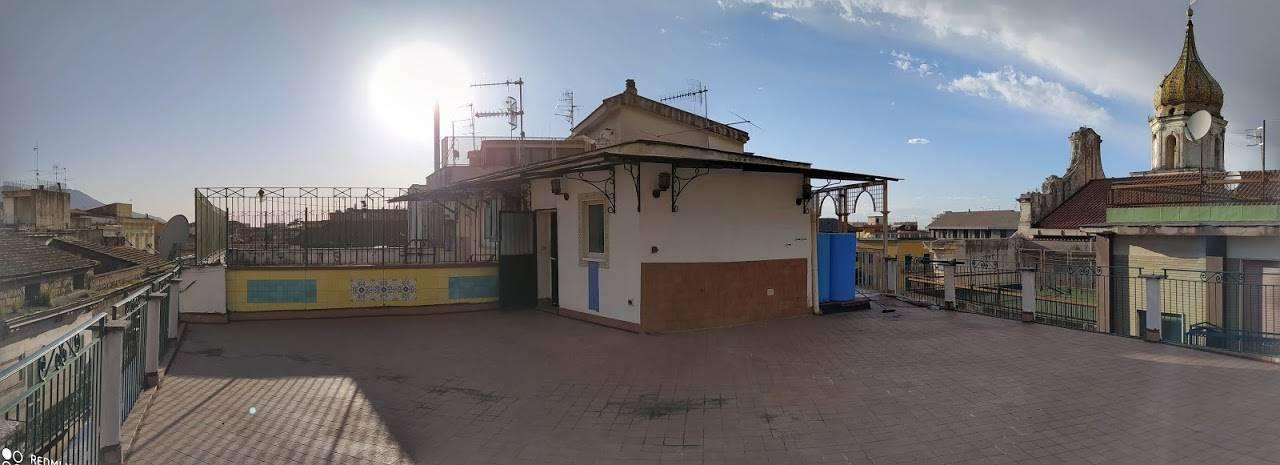 Appartamento in vendita a Nola, 2 locali, prezzo € 165.000   PortaleAgenzieImmobiliari.it