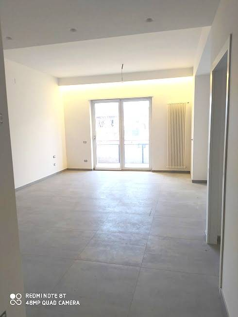 Appartamento in affitto a Nola, 4 locali, zona Località: NOLA, prezzo € 600 | CambioCasa.it