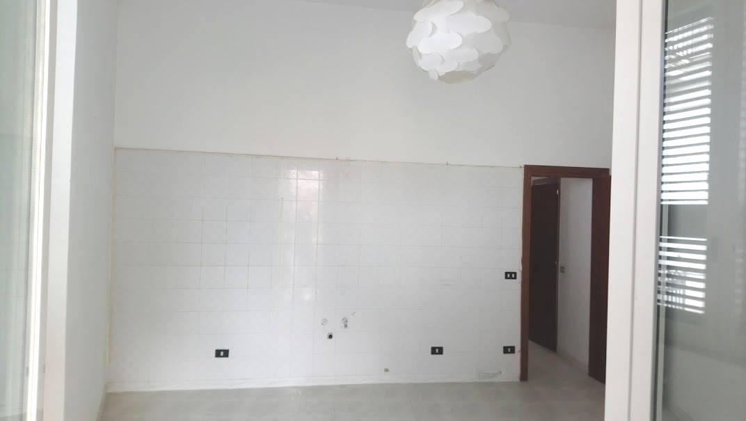 Appartamento in vendita a San Paolo Bel Sito, 4 locali, zona Località: TUTTE, prezzo € 70.000 | PortaleAgenzieImmobiliari.it
