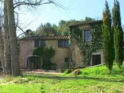 Rustico / Casale in vendita a Pomarance, 10 locali, prezzo € 630.000 | CambioCasa.it