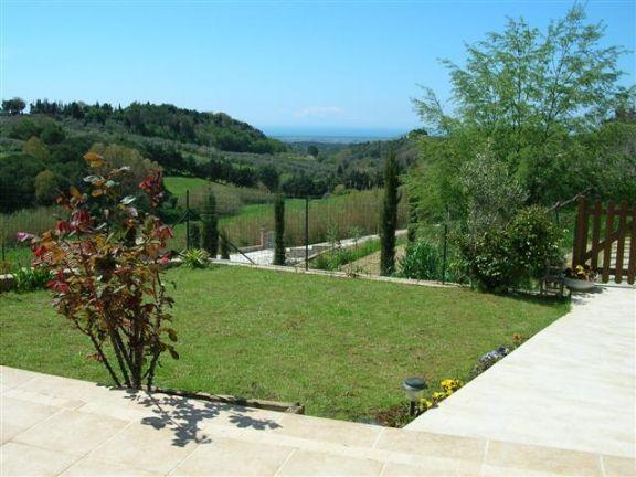 Appartamento in vendita a Guardistallo, 3 locali, prezzo € 250.000   PortaleAgenzieImmobiliari.it