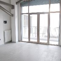 Appartamento in affitto a Cecina, 2 locali, zona Località: CECINA CENTRO, prezzo € 500 | CambioCasa.it