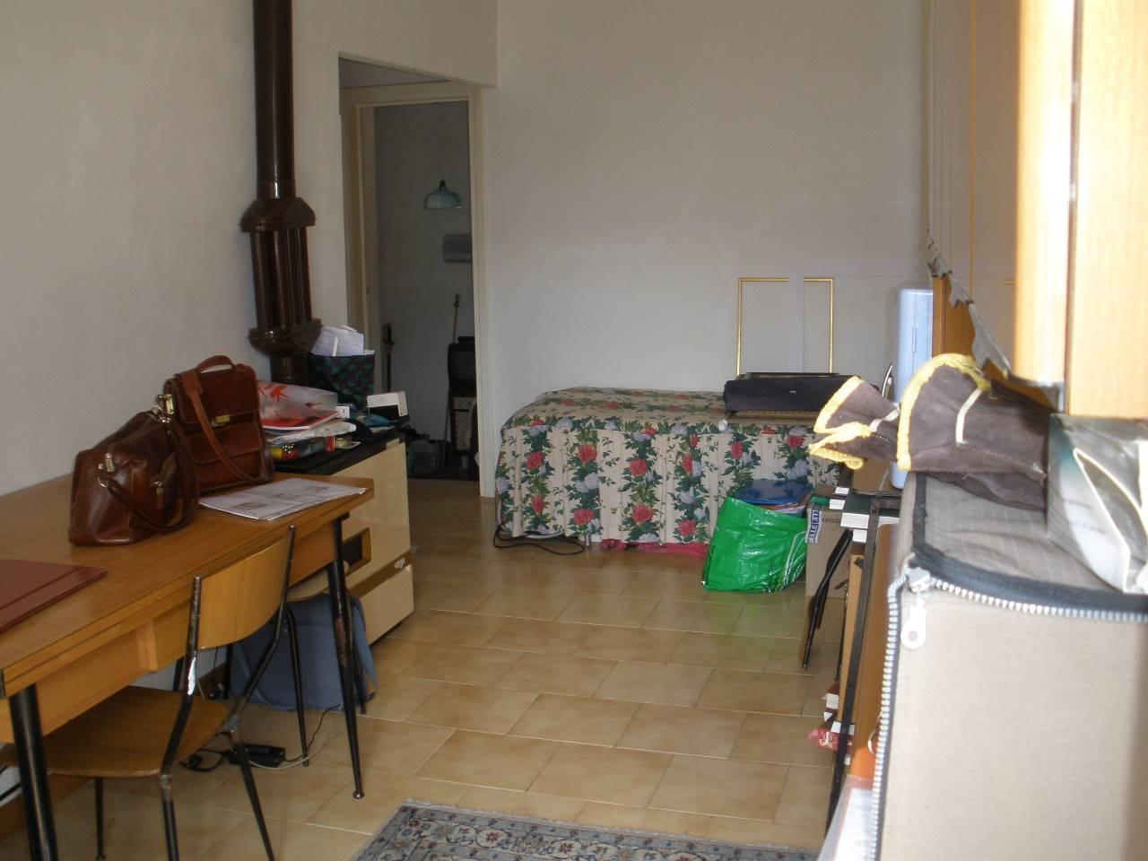 Appartamento in vendita a Montecatini Val di Cecina, 3 locali, zona Zona: Sassa, Trattative riservate | CambioCasa.it