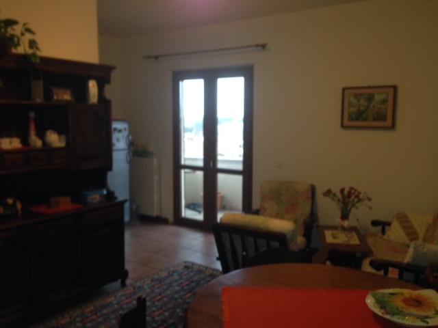 Appartamento in vendita a Montescudaio, 3 locali, prezzo € 115.000 | PortaleAgenzieImmobiliari.it