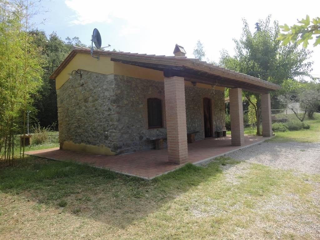 Case sassa montecatini val di cecina in vendita e in for 4500 piedi quadrati a casa