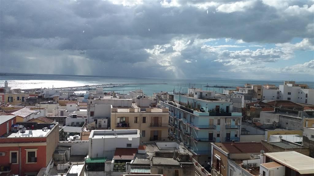 Appartamento, Manfredonia, abitabile