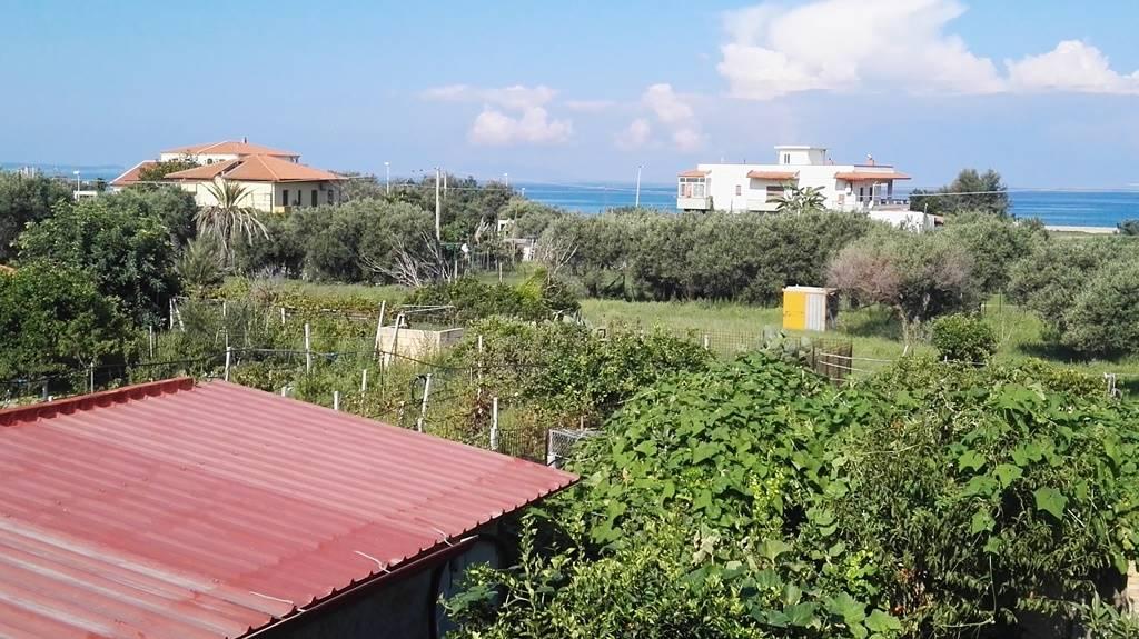 Appartamento indipendente in Ss113dir, Messina