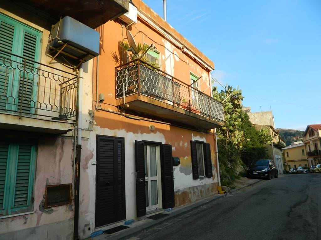 Quadrilocale in Strada Provinciale 51, Messina