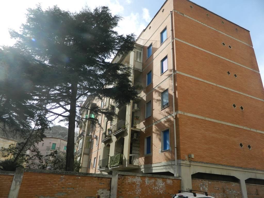 Quadrilocale in Via Andrea Di Anfuso, Contesse,gazzi,tremestieri, Messina