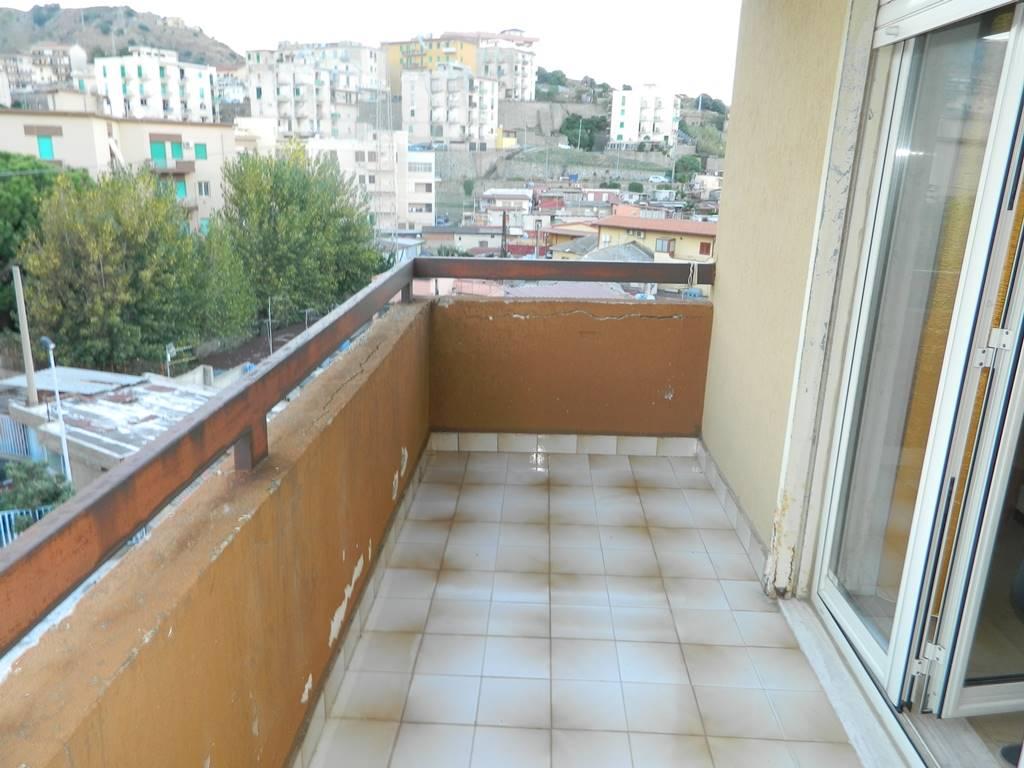 Trilocale in Via Gaetano Alessi, Contesse,gazzi,tremestieri, Messina