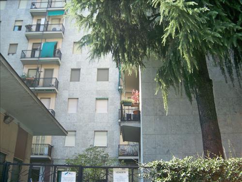 Trilocale, Corvetto, Lodi, Forlanini, Milano
