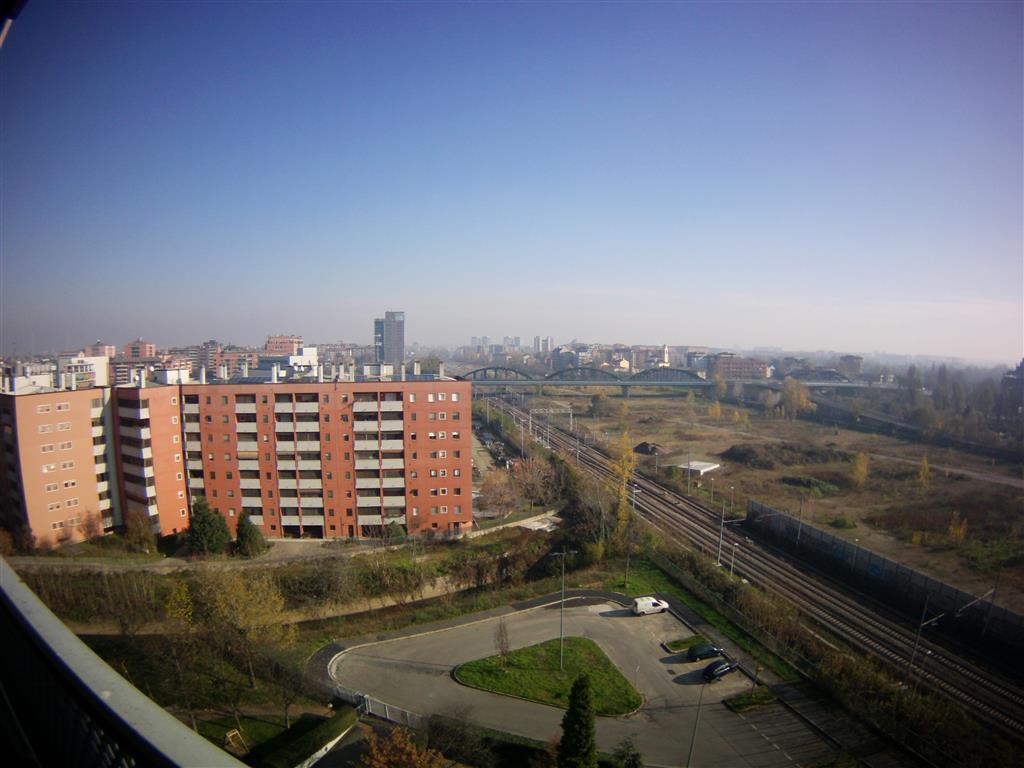 Quadrilocale in Via Gonin, Barona, Giambellino, Lorenteggio, Milano