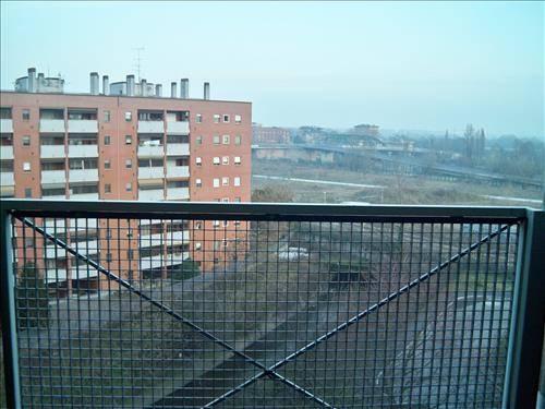 Quadrilocale in Via Gonin 69, Barona, Giambellino, Lorenteggio, Milano