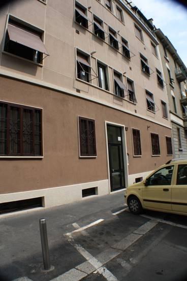 Bilocale, Corvetto, Lodi, Forlanini, Milano