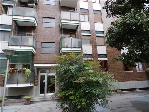 Trilocale, Bande Nere , Primaticcio , Inganni, Milano