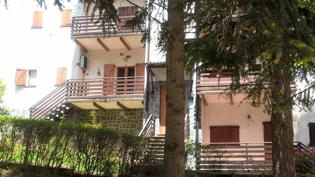 Appartamento in vendita a Fabbrica Curone, 3 locali, zona Località: CALDIROLA, prezzo € 40.000 | CambioCasa.it