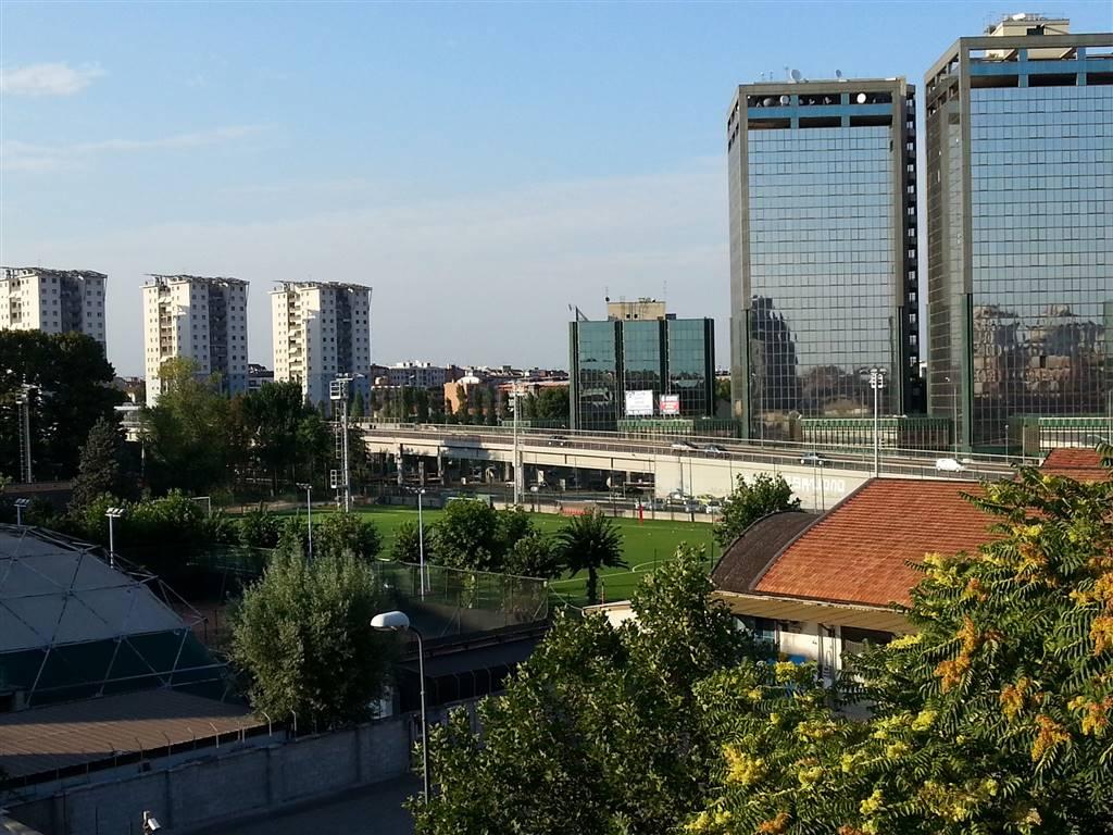 Bilocale, Milano, in ottime condizioni