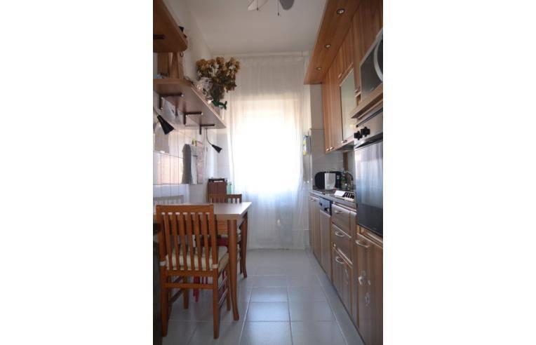 Bilocale, Cesano Boscone, in ottime condizioni