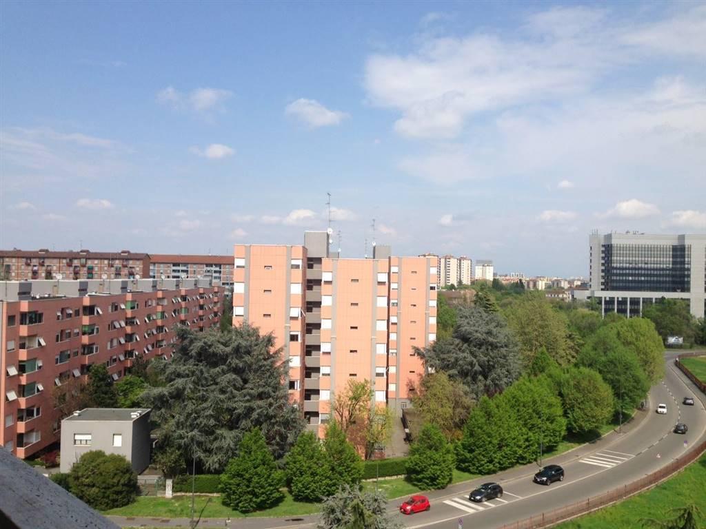 Stanza / Camera, Bonola, Molino Dorino, Lampugnano, Milano
