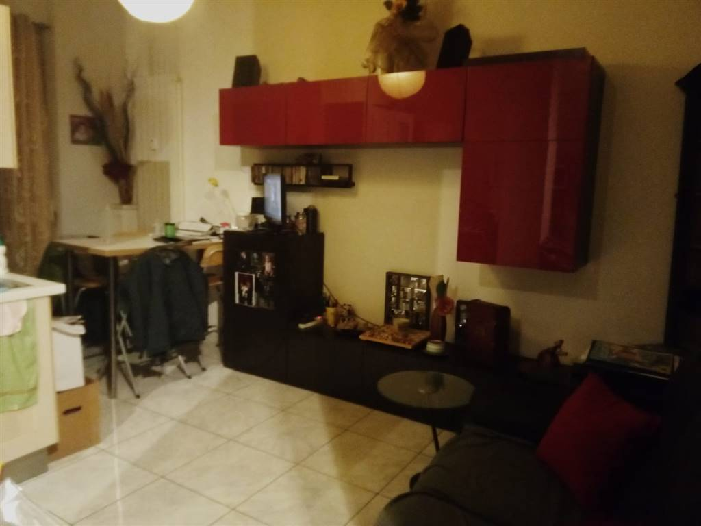 Agenzie Immobiliari Corsico appartamenti a corsico in vendita e affitto