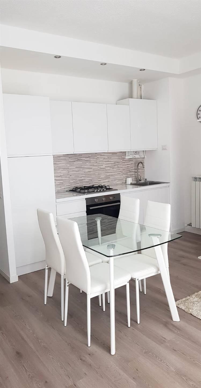 Appartamento in affitto a Trezzano sul Naviglio, 1 locali, prezzo € 570 | PortaleAgenzieImmobiliari.it