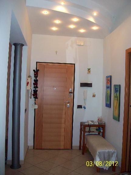 Appartamento in Via Turati, Giulianova
