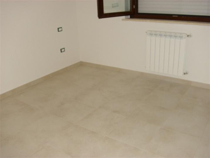 Appartamento in vendita a Roseto degli Abruzzi, 3 locali, zona Zona: Cologna Spiaggia, prezzo € 146.000 | CambioCasa.it