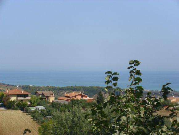 Terreno Agricolo in vendita a Mosciano Sant'Angelo, 9999 locali, zona Zona: Montone, prezzo € 200.000 | CambioCasa.it