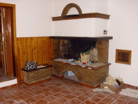 Casa semi indipendente, Tortoreto Alta, Tortoreto, abitabile