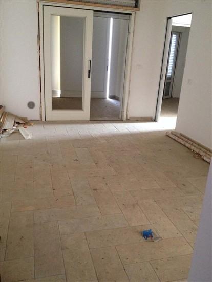Appartamento in vendita a Alba Adriatica, 4 locali, prezzo € 300.000 | CambioCasa.it
