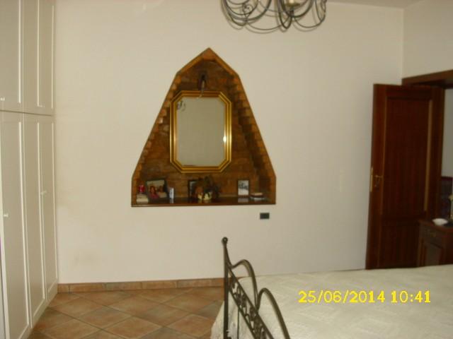 Casa singola, Giulianova