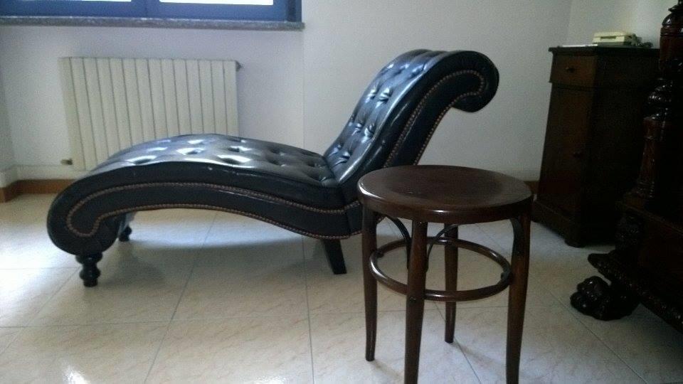 Affitto Ufficio, Giulianova, in ottime condizioni, terzo piano ...