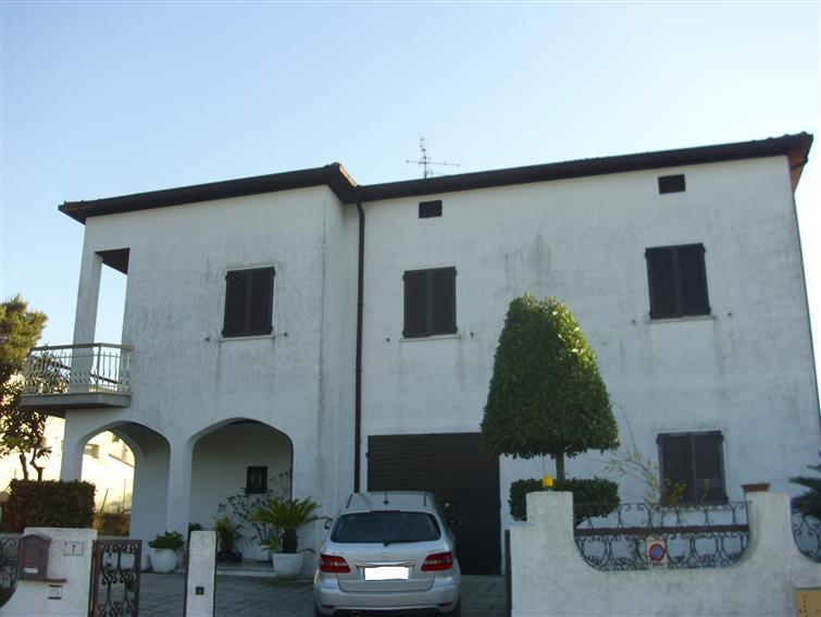 Casa singola, Cavatassi, Tortoreto, abitabile