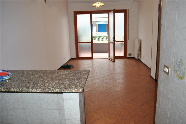 Appartamento indipendente, Martinsicuro