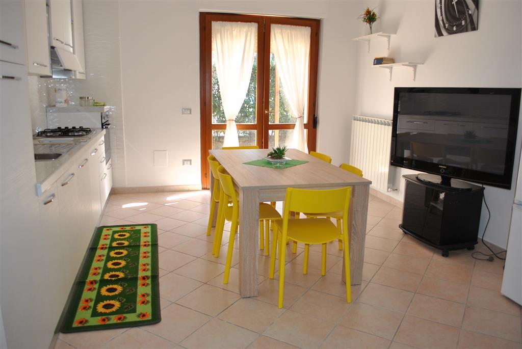 Case vacanza teramo in vendita e in affitto cerco casa for Cerco appartamento in affitto