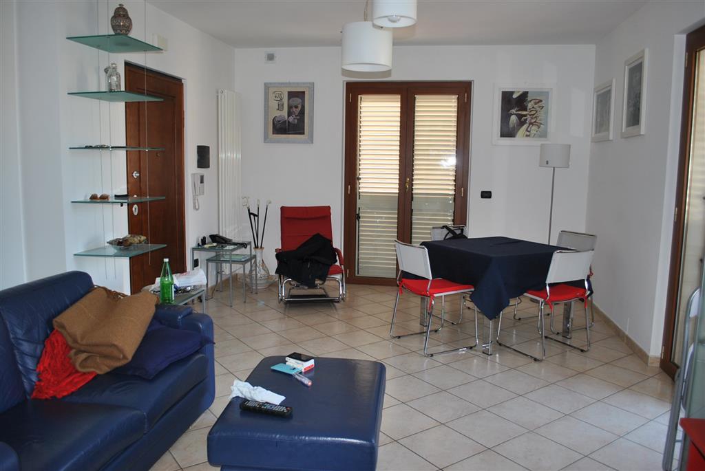 Appartamento, Giulianova, in nuova costruzione