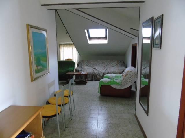 Appartamento, Giulianova, da ristrutturare