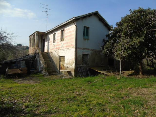 Altro in vendita a Giulianova, 3 locali, prezzo € 129.000 | CambioCasa.it