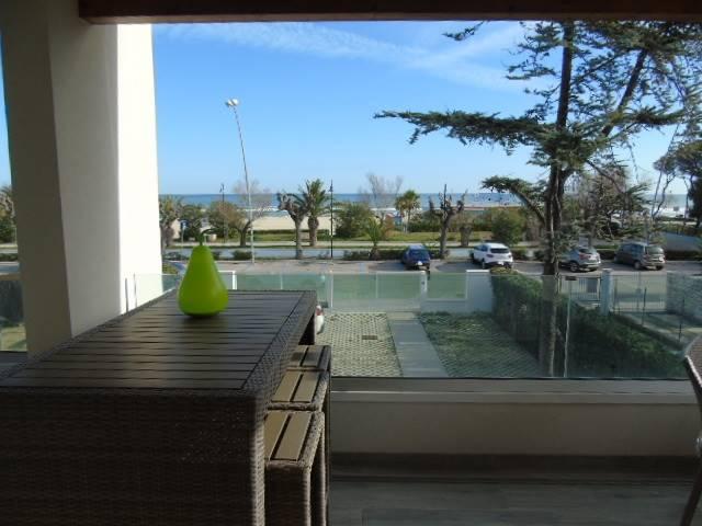 Appartamento, Alba Adriatica, in nuova costruzione