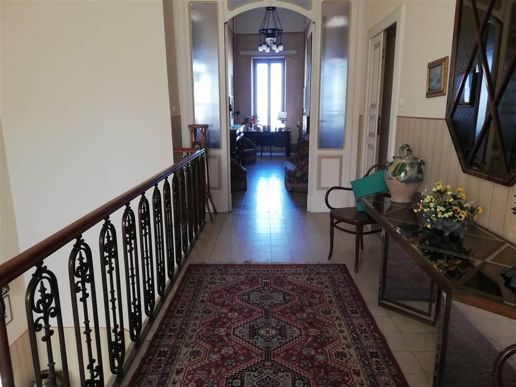 Cucine Mosciano Sant Angelo palazzo / stabile in vendita a mosciano sant'angelo