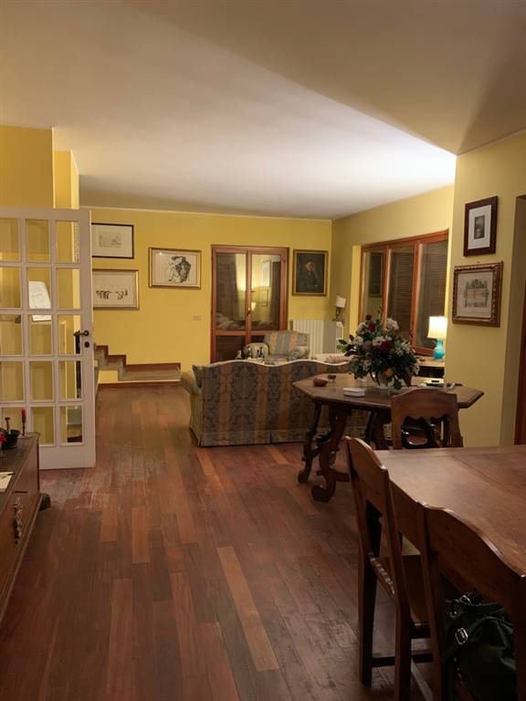 Appartamento, Giulianova, abitabile
