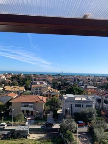 Appartamento in vendita a Tortoreto, 3 locali, zona oreto Lido, prezzo € 105.000   PortaleAgenzieImmobiliari.it