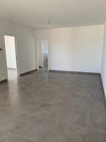 Appartamento in vendita a Corropoli, 6 locali, prezzo € 220.000 | PortaleAgenzieImmobiliari.it