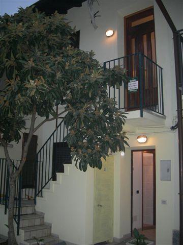 Casa singola in Via Sant'alessandro 1, San Rocco, Casignolo, Sant'alessandro, Monza