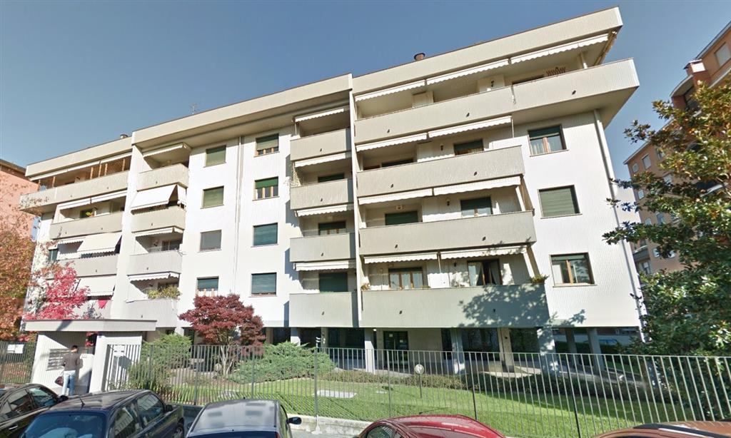 Case bellaria cinisello balsamo in vendita e in affitto for Appartamenti arredati in affitto a cinisello balsamo
